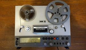 audio_reels