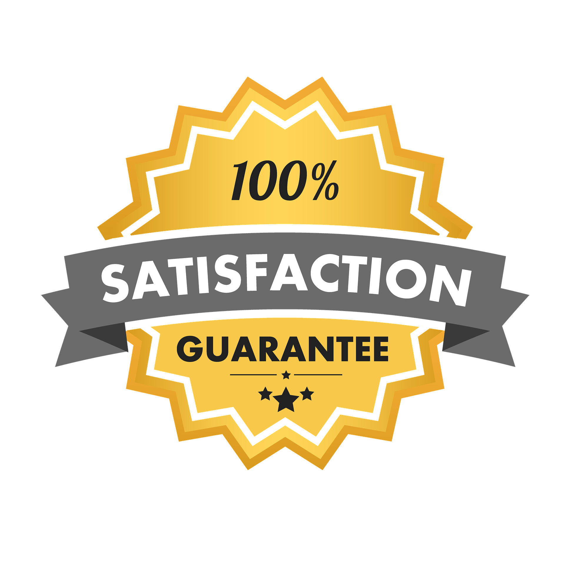 satisfaction-guarantee-2109235_1920