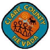 clark-county