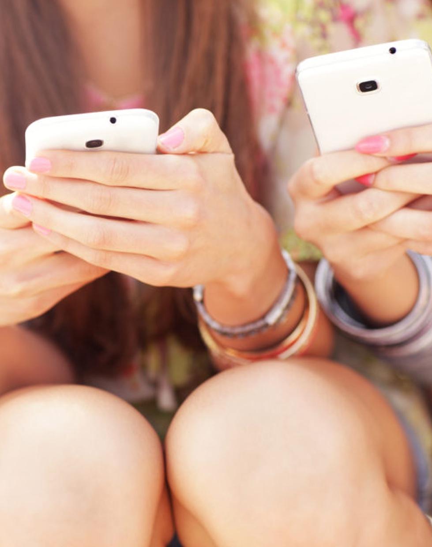 Social Media for Schools: 5 Tips for Working Smarter, Not Harder