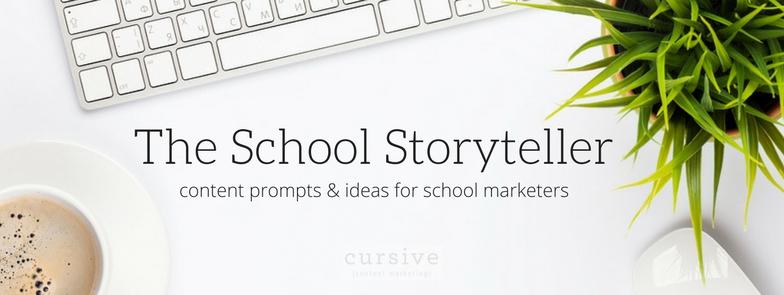 the-school-storyteller-group-image