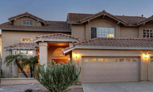 homes for sale in Scottsdale AZ