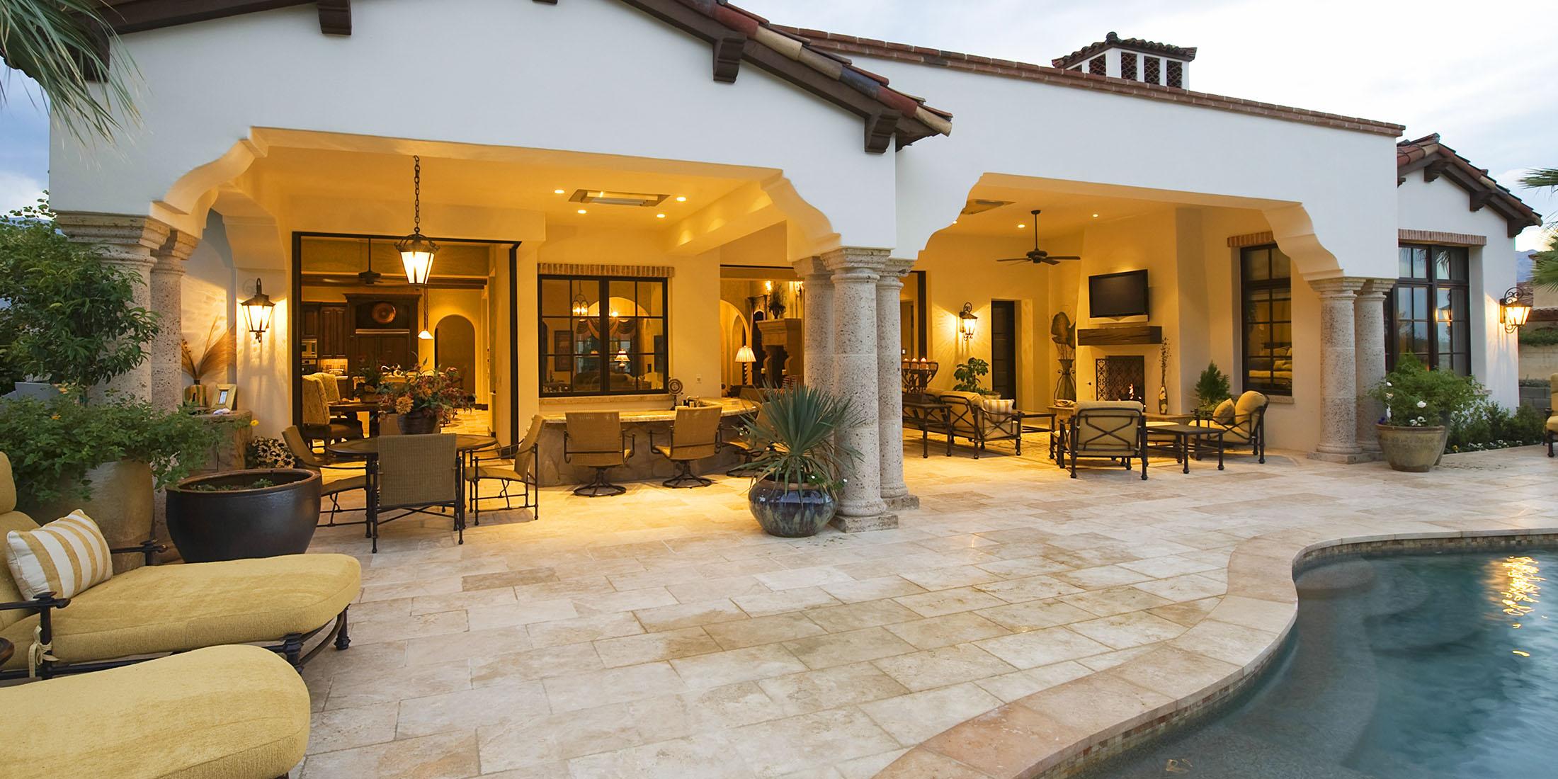 Chandler AZ real estate
