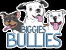 Biggies Bullies