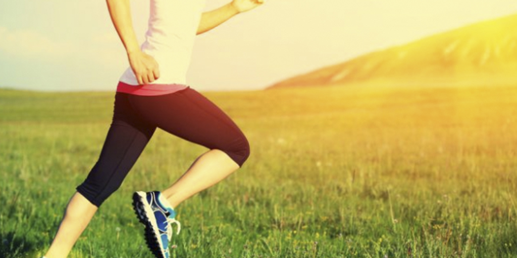 The Most Important Factor In Staying Healthy and Looking Young