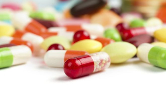 Vitamins—What and When to Use