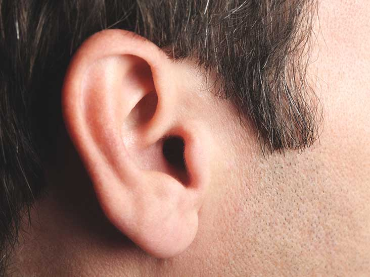 Want to Keep Your Hearing Sharp?