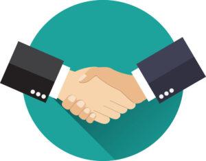 customer agreement