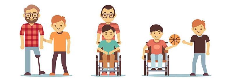 Disability-service1