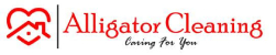 Alligator Cleaning – House Cleaning Services In Melbourne
