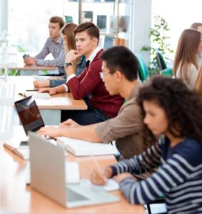 elearning and blended learning