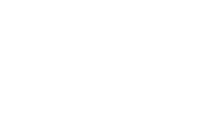 American Telemedicine Logo