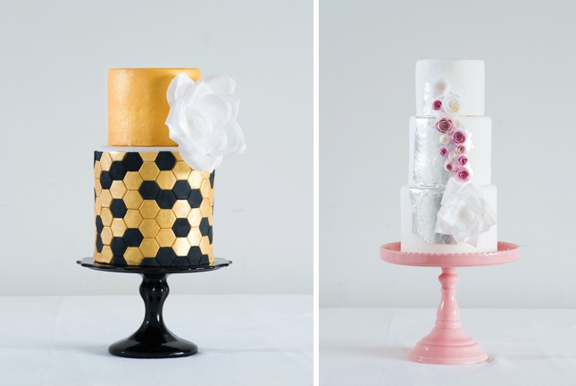 from-scratch-cakes02