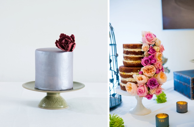 from-scratch-cakes10