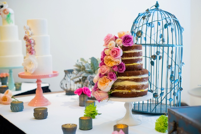 from-scratch-cakes12