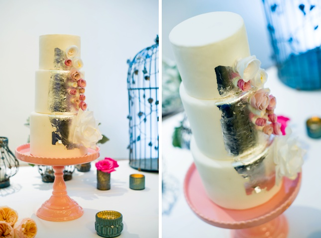 from-scratch-cakes13