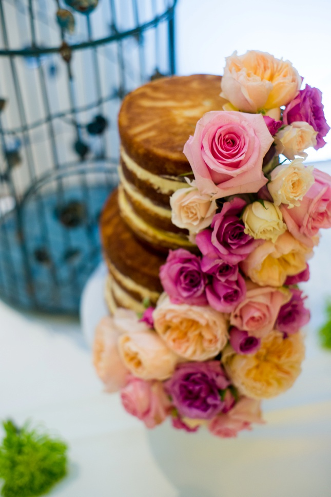 from-scratch-cakes18