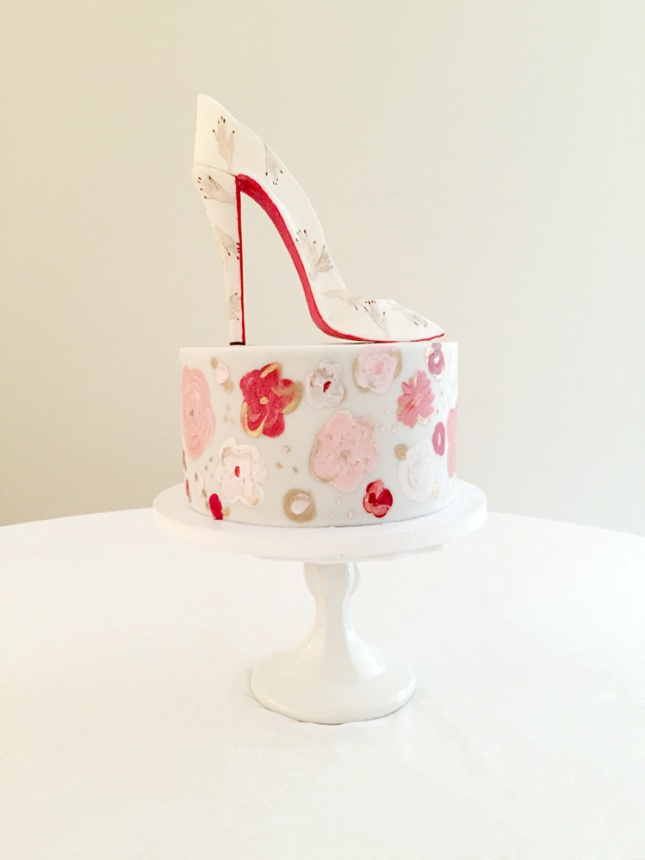 from-scratch-cakes22