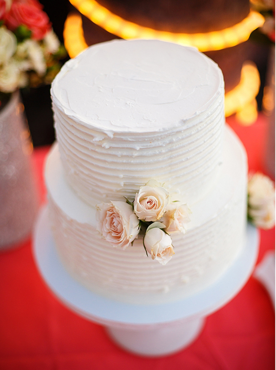 from-scratch-wedding-cakes-02