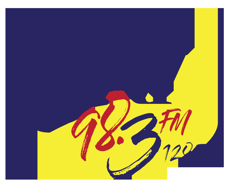 WJAY Radio