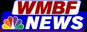 WMBF_NEWS_Color