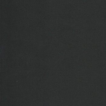 Black 18 oz Vinyl
