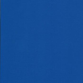 Blue 18 oz Vinyl