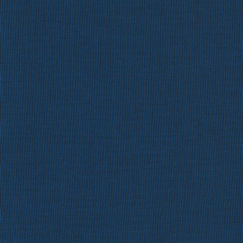 Blue Sea Mark