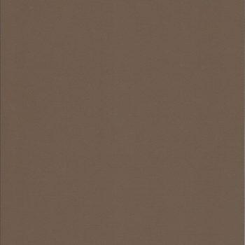 Brown 18 oz Vinyl