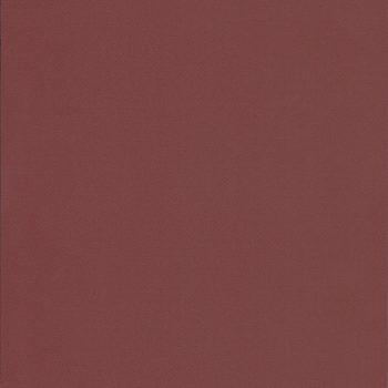Burgundy 18 oz Vinyl