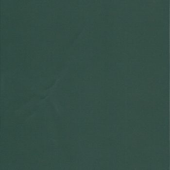 Forest-Green 18 oz Vinyl