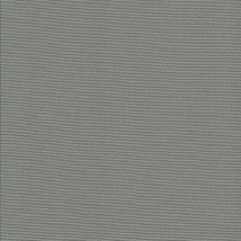 Grey Sea Mark