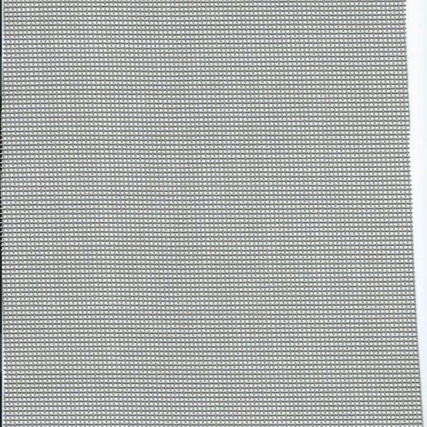 Grey Standard Mesh
