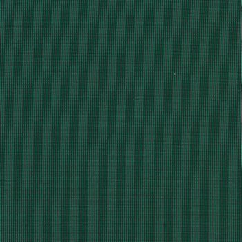 Hemlock-Green Sea Mark
