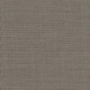 Linen-Tweed Sea Mark