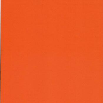 Orange 18 oz Vinyl