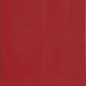 Red 18 oz Vinyl