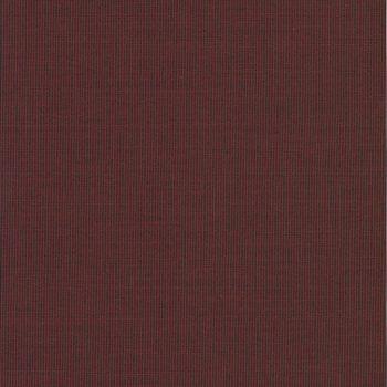 Red-Tweed Sea Mark