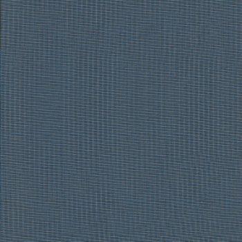 Sapphire-Tweed WeatherMax