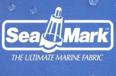 Sea Mark