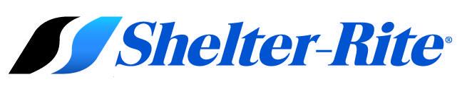 Shelter-Rite