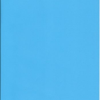 Sky-Blue 18 oz Vinyl