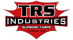 TRS Industries