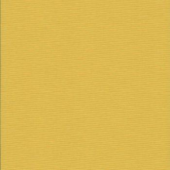 Yellow WeatherMax