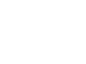 Sage Wilson Property Group Austin Texas Real Estate Buy Sell Invest in Real Estate Erik Wilson