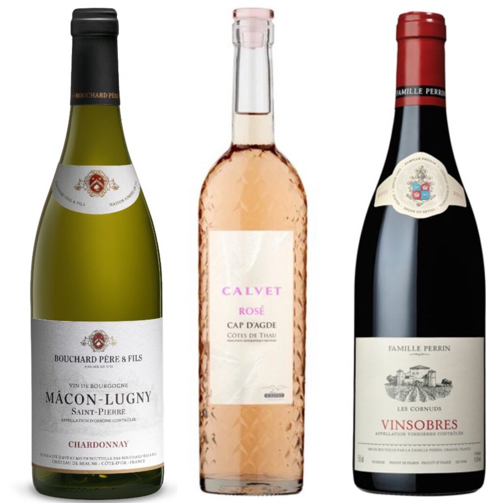 wine-pairing-flavours-of-france-take-home-family-meals