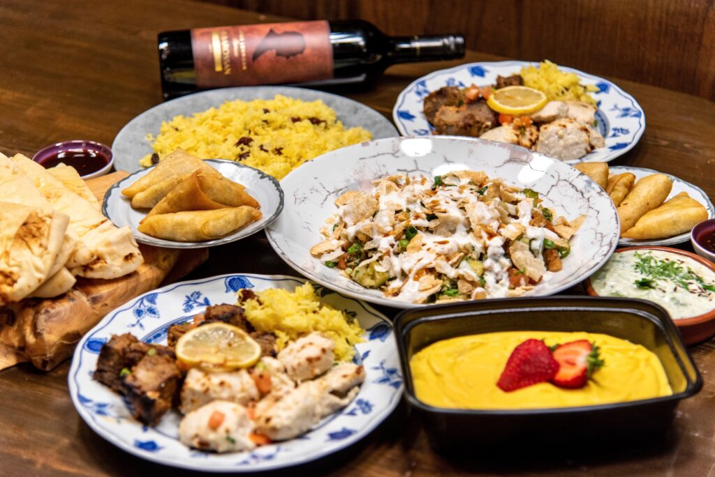 flavours-of-india-take-home-family-meal-platter