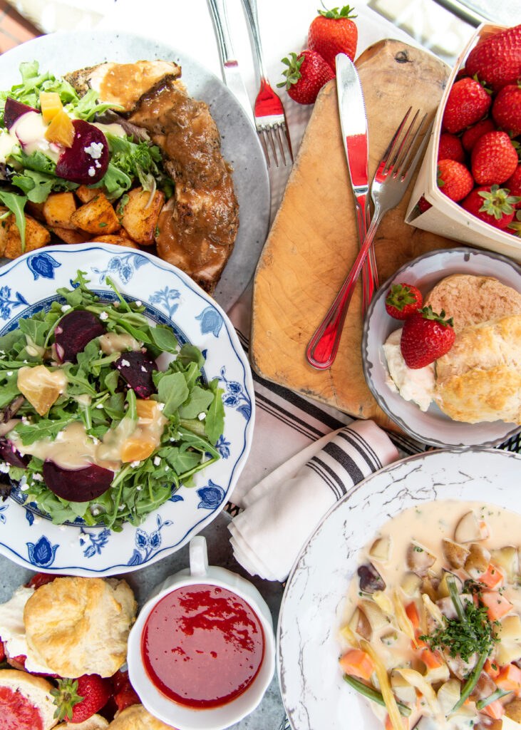 take-home-family-style-meal-taste-of-nova-scotia