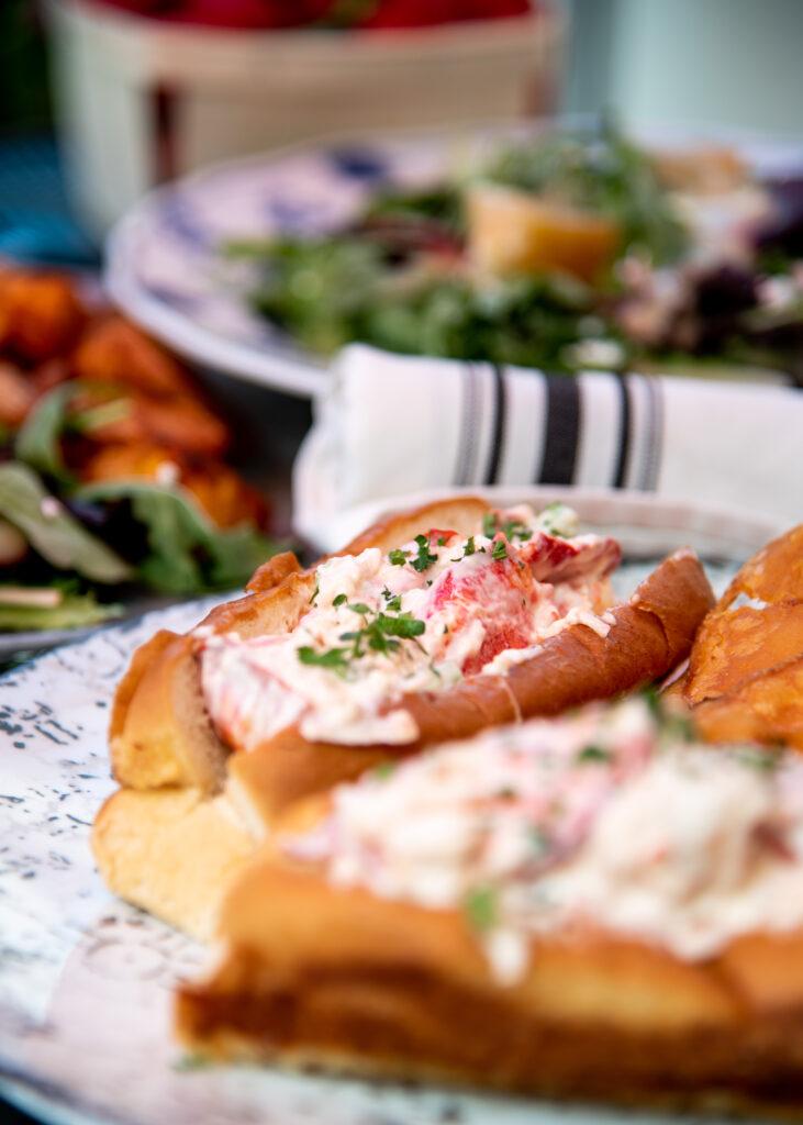 taste-of-nova-scotia-take-home-family-meal-lobster-roll