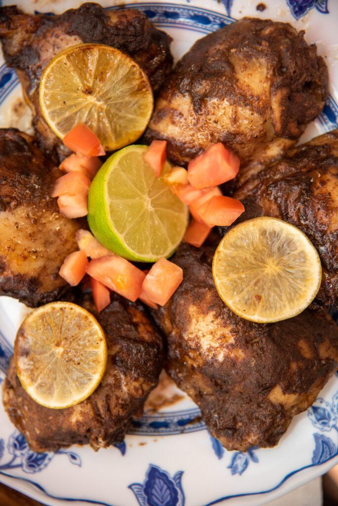 taste-of-caribbean-potein